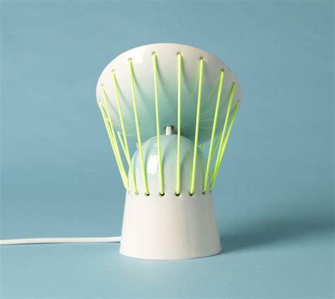 design marta bordes elastic lights point