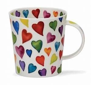 Mug Grande Contenance : mug grande capacit congelateur tiroir ~ Teatrodelosmanantiales.com Idées de Décoration