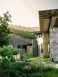 Feldman Architecture Butterfly House