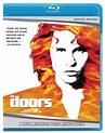 The Doors [Blu-ray] - Music Shipped Worldwide | Serie tv