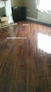 Karndean amtico cleaning karndean amtico cleaners for Removing amtico flooring