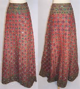 wedding dress patterns to sew easy to sew lehenga skirt tutorial style2designer