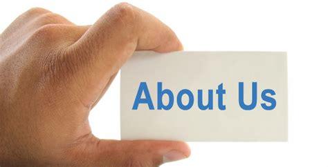 About Us | Bari Zambia Limited