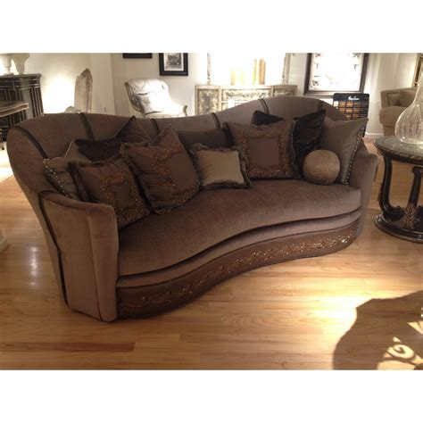 Carson S Furniture Clearance Center Carson Furniture Outlet 28 Images Sale Hickory Park