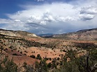 Northern New Mexico - Wikipedia