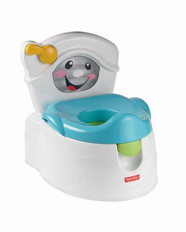 Elmo Potty Chair Walmart by Fisher Price Potty Learn To Flush Walmart Ca