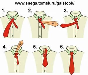 Comment Mettre Une Cravate : comment mettre une cravate ~ Nature-et-papiers.com Idées de Décoration