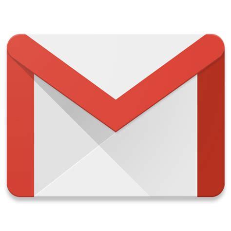 gmail bureau gmail icon android lollipop iconset dtafalonso