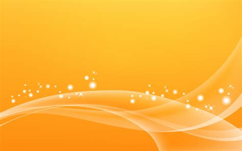 yellow background images     desktop