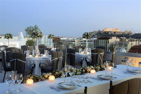 olive garden athens ga olive garden aten omd 246 om restauranger tripadvisor