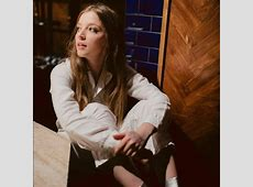 Jade Bird on tour at SXSW, BVSXSW & with Colter Wall