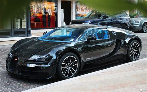 Bugatti Veyron Sport Motor by Bugatti Veyron 16 4 Sport Edition Merveilleux 3