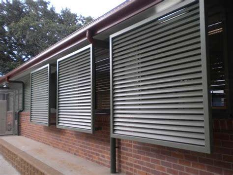 window screens privacy screens beach house exterior