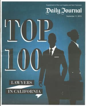 Listen… when an insurance company acts in bad. Insurance Lawyers Bad Faith, Los Angeles California Attorneys Viau & Kwasniewski