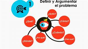 Justificacion Del Problema Gif 4  U00bb Gif Images Download