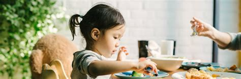 baby food kid meal delivery nurture