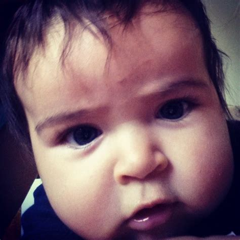#Malcolm   Malcolm - September 18, 2014 at 08:24AM ...