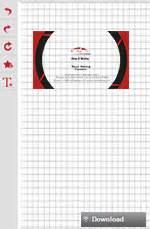 logo maker app logo design app designmanticcom