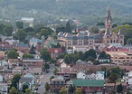 13 of the Best Things to Do in Altoona, PA - UncoveringPA