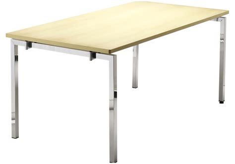 folding table legs menards display cabinet