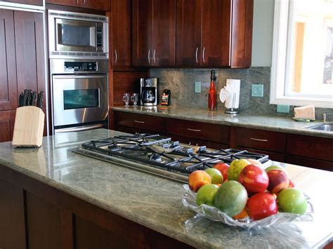 countertop ideas for kitchen kitchen countertop prices pictures ideas from hgtv hgtv