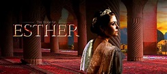 THE BOOK OF ESTHER Chapter 1 The King's Banquets and Queen ...