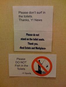 toilet humor funny quotes quotesgram With bathroom sayings funny