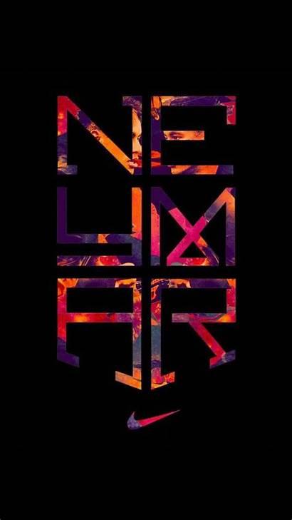Neymar Jr Football Wallpapers Nike Barcelona Psg