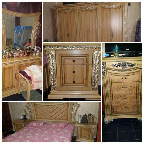 chambre medicalisee a vendre a vendre une chambre à coucher à djibouti
