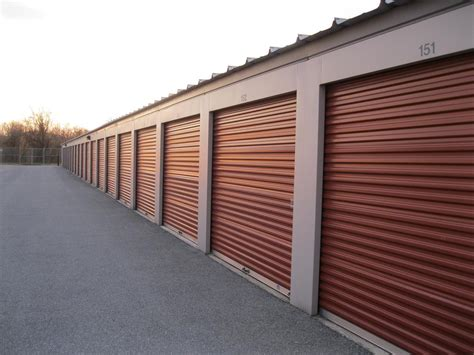 Why You Need Selfstorage  Riverbend Rentals & Property