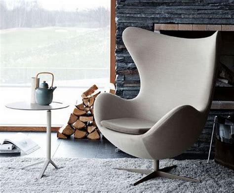 restoration hardware upholstered copenhagen chair copy