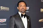 Mike Epps Arrested After Alleged Fight in New Orleans ...