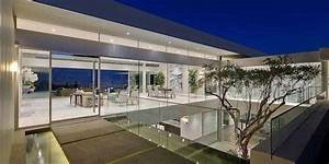8, High-tech, Homes, For, Sale