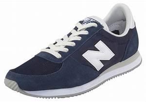 New Balance Auf Rechnung Bestellen : new balance u220 basic sneaker online kaufen otto ~ Themetempest.com Abrechnung