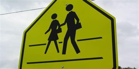 Focusing On Closing The Gender Gap In School Shootings