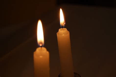shabbos candle lighting times goodwill ambassador eliana benador january 2012