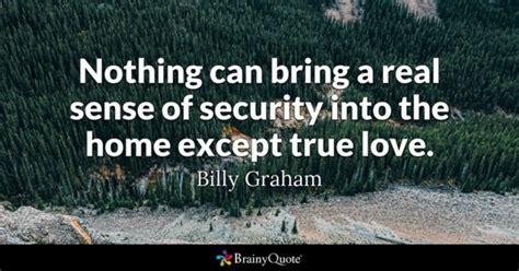 security quotes brainyquote