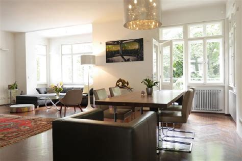 Maisonette Wohnung Mit Garten Wien by Exklusive Maisonette Wohnung Mit Garten Zum Verkauf Ap