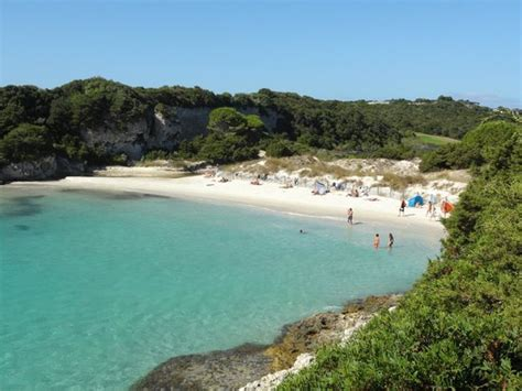 forum corse du sud plage du petit sperone bonifacio all you need to before you go updated 2019