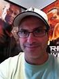 Mark Bomback | Die Hard Wiki | FANDOM powered by Wikia