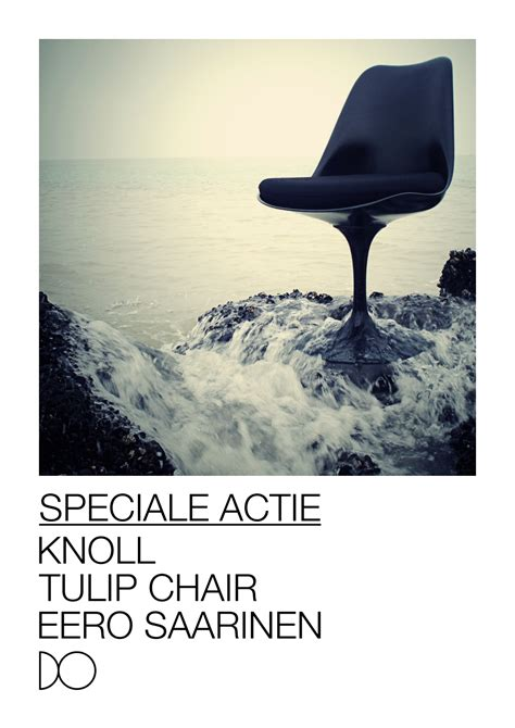 tulip chair design gram nz chair design tulip chair and