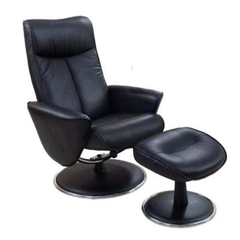 mac motion chairs mac motion chairs 2 recliner with