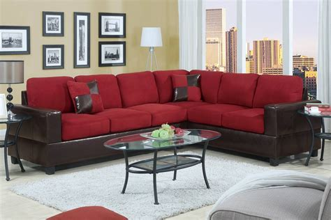 Sofa Sets Gallery by 15 Photos Black And Sofa Sets