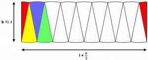 Nutzfläche Berechnen : fl che kreis rechner simple home design ideen ~ Themetempest.com Abrechnung