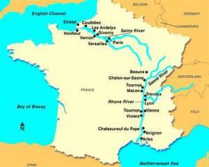 La Plan U00e8te En Danger      La Seine