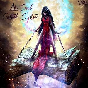Ab-Soul - Control System by Gman918 on DeviantArt