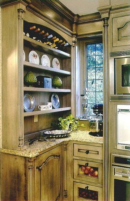 country corner kitchen the world s catalog of ideas 2697