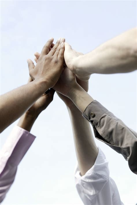 staffing firms  staffing stream