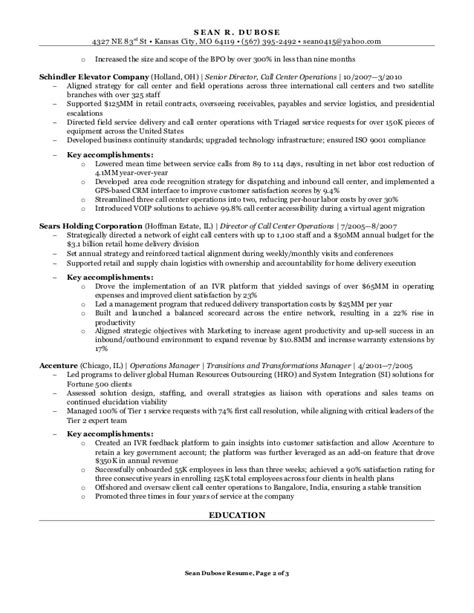 Phd Candidate Resume Format by Resume Format For Phd Candidate 28 Images Resume Phd