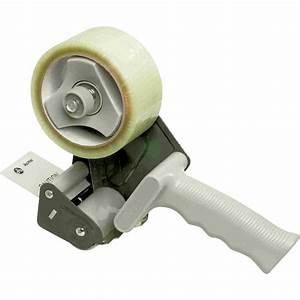 Tape Gun Acme 2 U0026quot